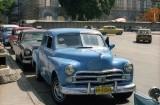 La Havane 02_resultat.jpg