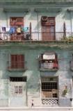 La Havane 03_resultat.jpg