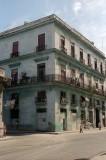 La Havane 04_resultat.jpg