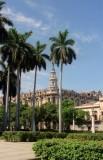 La Havane 05_resultat.jpg