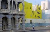 La Havane 06_resultat.jpg