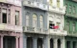 La Havane 07_resultat.jpg