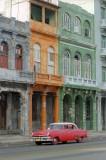 La Havane 08_resultat.jpg