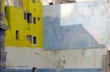 La Havane 09_resultat.jpg