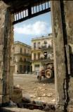 La Havane Gold 100 15_resultat.jpg
