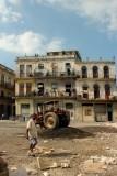 La Havane Gold 100 16_resultat.jpg
