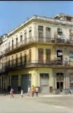 La Havane Gold 100 17_resultat.jpg