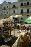 La Havane Gold 200 119_resultat.jpg
