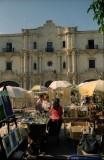 La Havane Gold 200 120_resultat.jpg