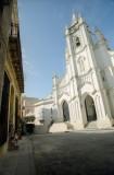 La Havane Gold 200 125_resultat.jpg