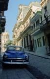 La Havane Gold 200 126_resultat.jpg