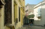 La Havane Gold 200 127_resultat.jpg
