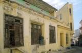 La Havane Gold 200 128_resultat.jpg