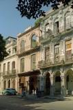 La Havane Gold 200 129_resultat.jpg