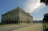 La Havane Gold 200 131_resultat.jpg