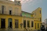 La Havane Gold 200 132_resultat.jpg