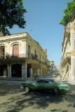 La Havane Gold 200 133_resultat.jpg