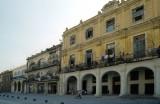 La Havane Gold 200 136_resultat.jpg