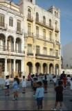 La Havane Gold 200 139_resultat.jpg