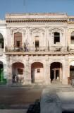 La Havane Gold 200 140_resultat.jpg