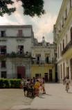 La Havane Gold 200 18_resultat.jpg