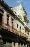 La Havane Gold 200 19_resultat.jpg