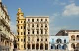 La Havane Gold 200 20_resultat.jpg