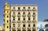 La Havane Gold 200 22_resultat.jpg