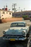La Havane Gold 200 24_resultat.jpg