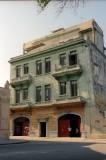 La Havane Gold 200 25_resultat.jpg