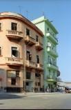 La Havane Gold 200 26_resultat.jpg