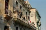 La Havane Gold 200 27_resultat.jpg