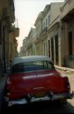 La Havane Gold 200 28_resultat.jpg