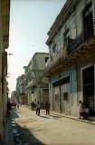 La Havane Gold 200 29_resultat.jpg
