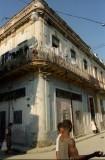 La Havane Gold 200 30_resultat.jpg