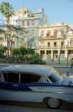 La Havane Gold 200 34_resultat.jpg