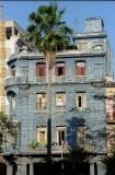 La Havane Gold 200 35_resultat.jpg