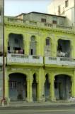 La Havane Gold 200 36_resultat.jpg