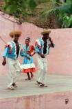 La Havane Gold 200 81_resultat.jpg