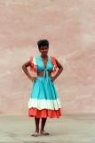La Havane Gold 200 82_resultat.jpg