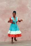 La Havane Gold 200 84_resultat.jpg