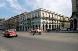 La Havane Gold 200_02_resultat.jpg