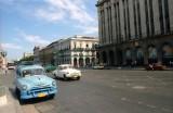La Havane Gold 200_03_resultat.jpg