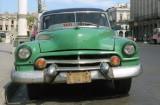 La Havane Gold 200_04_resultat.jpg