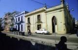 La Havane Gold 200_05_resultat.jpg