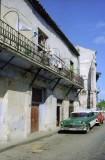 La Havane Gold 200_06_resultat.jpg