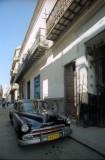 La Havane Gold 200_07_resultat.jpg
