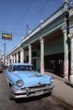 La Havane Gold 200_08_resultat.jpg