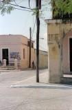 La Havane Gold 200_09_resultat.jpg