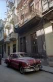 La Havane Gold 200_resultat.jpg